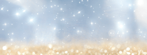 sparkly background image