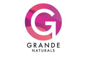 grande cosmetics newton nj