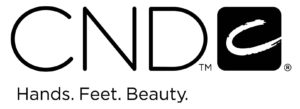 cnd nail products newton nj